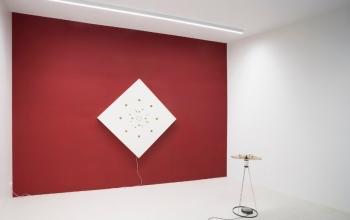 Galerie Italienne - Paris
