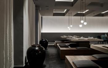 Mun Sushi Lab - Firenze
