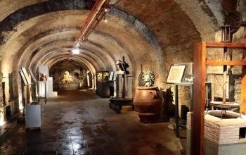 Museo Ideale Leonardo da Vinci - Vinci