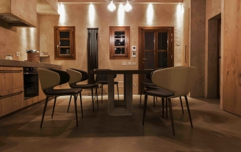 Appartamento Privato - Firenze